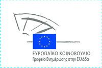 www.europarl.gr